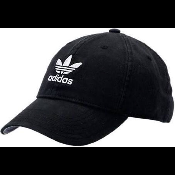 28b15417 adidas Accessories | Womens Cap | Poshmark